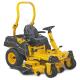 Traktorek ogrodowy Cub Cadet Z1 137