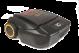 Kosiarka robotyczna Cub Cadet XR3 3000