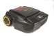 Kosiarka robotyczna Cub Cadet XR3 5000