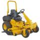 Traktor ogrodowy Cub Cadet Z7 183