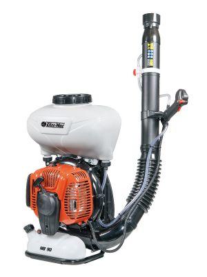 Opryskiwacz turbinowy Oleo-Mac MB 90
