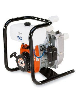 Pompa spalinowa Oleo-Mac SA 30 TLA